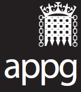 APPG on Hajj and Umrah